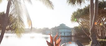 Novotel Sunshine Coast Resort | <b>Twin</b> Waters Sunshine Coast Hotel ...
