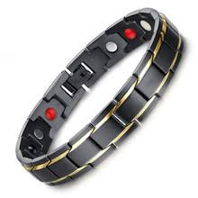 Buy <b>bracelet titanium</b> and get free shipping on AliExpress.com