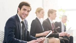 Resume Samples   LinkedIn