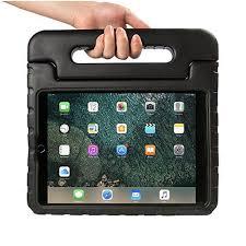 Foam <b>Case Cover</b> - <b>Ipad</b> Foam <b>Case Cover for Ipad</b> 2,3,4 /air/pro 9.7 ...