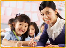Image result for research paper writers