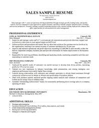 resume jewelry s s associate resume skills resume for s associate retail a resume cover letter ipnodns ru s