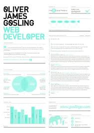 cover letter how to make a great cover letter for a resume how to cover letter creative opening lines for cover letters letter you creative work resume design unique web