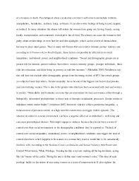 essay violence  oglasico domestic violence essay