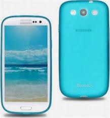 <b>чехол</b> samsung galaxy a72018 - Каталог смартфонов, ноутбуков ...