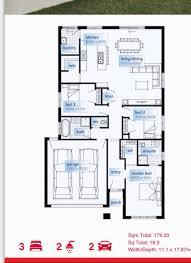 View topic   Simonds Prague in MELB  All Moved In    • Home    We love the plan as it fits on our small block