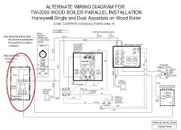 oil burner control wiring diagram oil image wiring wiring aquastat and relay to control oil burner electrician talk on oil burner control wiring diagram