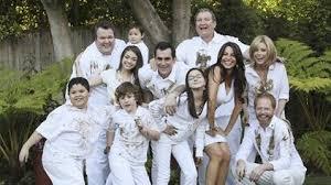 Family Portrait (Modern Family) - Wikipedia
