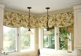 projects window treatments kitchen  fresh easy window treatment patterns  easy single window treatment id