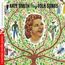 Sings Folk Songs