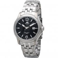 Купить <b>Часы Orient UN8G001B</b> выгодно в Минске | watchshop.BY