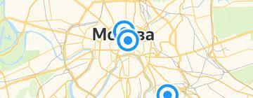 «<b>Ларимар</b>» — Одежда, обувь и аксессуары — купить на Яндекс ...