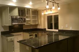 Ikea Kitchen Light Fixtures Kitchen Sink Lights Love The Flow Of This House With The Open