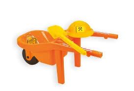 <b>Игрушки для зимы</b> Зимние товары купить недорого в интернет ...