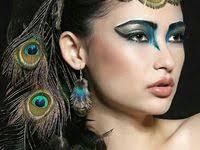 405 лучших изображений доски «Feathers in your look» | Перо ...