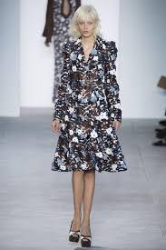 <b>Michael Kors</b> Collection Spring <b>2017</b> Ready-to-Wear Fashion Show ...