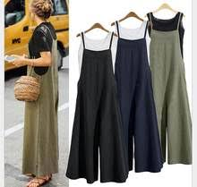<b>Jumpsuit Romper Women</b> reviews – Online shopping and reviews ...