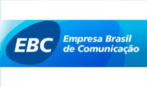 Resultado de imagem para ebc