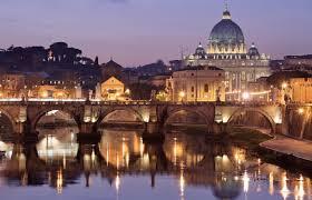 Imagini pentru roma italia