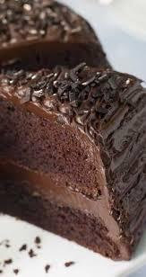 No- Churn Mud Pie <b>Ice</b> Cream | Recipe | <b>Easy</b> desserts, <b>Ice</b> and Cream