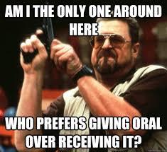 Angry Walter memes | quickmeme via Relatably.com