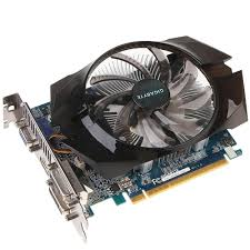 GTX650 1GB 128Bit GDDR5 <b>USB</b> Graphics Card for nVIDIA Geforce ...