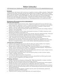 resume template top how to write sample essay and in 85 captivating samples of resumes resume template