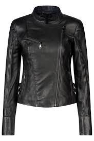 <b>Куртка ROCCOBAN</b> арт RBAK10106W_BLACK BLACK ...