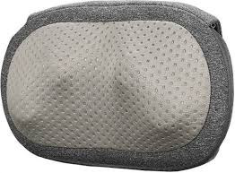 Купить Беспроводная подушка -<b>массажер Xiaomi Lefan</b> недорого ...