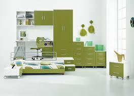 bedroom kid: lolly loft contemporary kids bedroom modern beds for full size