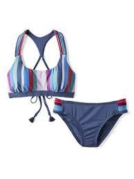 <b>Womens</b> Swimwear - Walmart.com