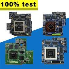 For <b>Asus</b> motherboard ME175KG Buckle type Tablet PC mainboard ...