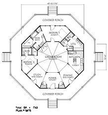images about Octagon House Plans on Pinterest   Octagon       images about Octagon House Plans on Pinterest   Octagon house  House plans and Contemporary house plans