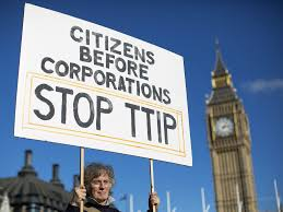 Image result for nhs ttip