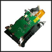 6d power board dc dc