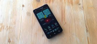HTC Droid DNA Review - Pocketnow