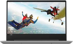 <b>Ноутбук Lenovo IdeaPad 330S-14IKB</b> 81F401DBRU (серый)