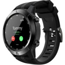 Best value <b>air</b> watch <b>smartwatch</b> – Great deals on <b>air</b> watch ...