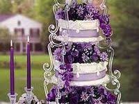 Purple Wedding Colors: лучшие изображения (583) в 2020 г ...