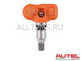 <b>Датчик давления</b> в шине <b>Autel</b> MX Sensor Программируемый ...