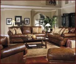 big living room furniture leather furniture for living rooms ideas jojododo big living rooms