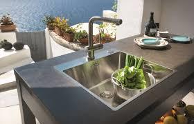 Новые мойки и <b>смесители</b> | Кухонные системы <b>Franke</b>