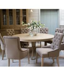 Round Marble Kitchen Table Sets Industrial Style Round Dining Table Industrial Style Dining Room
