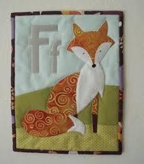 28 Best <b>fox</b> images | <b>Foxes</b>, Drawings, <b>Fox</b> drawing