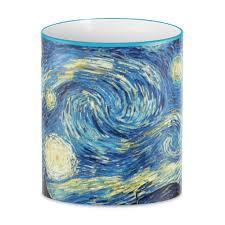 3D <b>кружка</b> Ван Гог. <b>Звездная ночь</b> #2487278 в Москве – купить ...