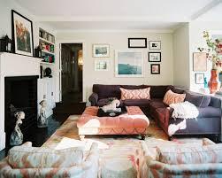 bohemian living room photos 187 of 203 bohemian living room furniture