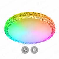 Интерьерная подсветка <b>Estares</b> — купить на Яндекс.Маркете