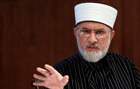 Biography of Shaykh ul Islam Dr Muhammad Tahir ul Qadri. Tahir Ul Qadri Sunni Tv 1024x648 Biography:Dr Muhammad Tahir ul Qadri Shaykh ul Islam - Tahir-Ul-Qadri-Sunni-Tv