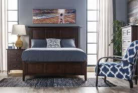 bed living spaces shop eastern beds