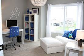 engaging home office design ideas home office decorating ideas and get inspired to makeover your home adorable home office desk full size